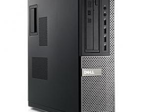 Dell-Optiplex-7010