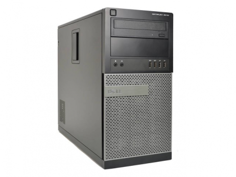 Dell Optiplex 9010 i7 Tower