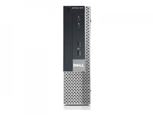 Dell Optiplex Refurbished