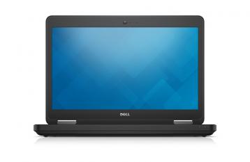 Dell Latitude E5440 i5 met SSD
