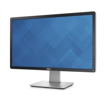 "Dell 23"" Full HD P2314H monitor"