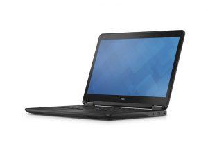 Dell Latitude E5470 i5 met 256GB SSD