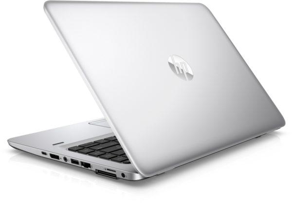 HP EliteBook 830 G3