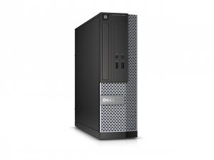 Dell Optiplex 3020 SFF