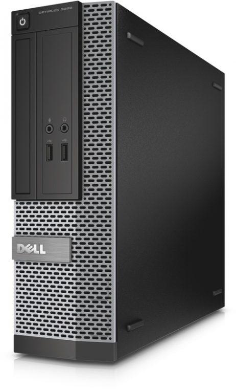 Dell Optiplex 3020 SFF