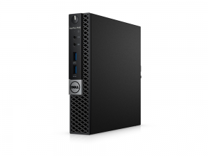 Dell OPTIPLEX 7040 Mini
