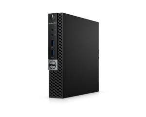 Dell OPTIPLEX 7040 Mini