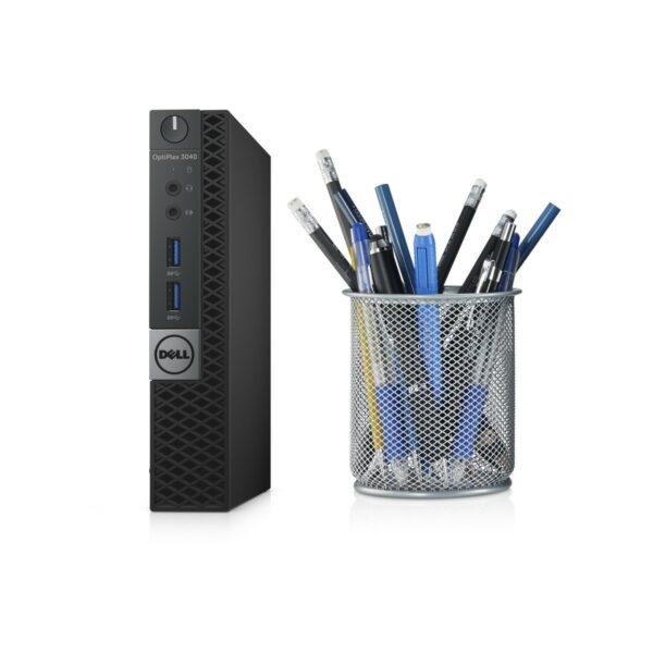 Dell Optiplex 3040 Mini