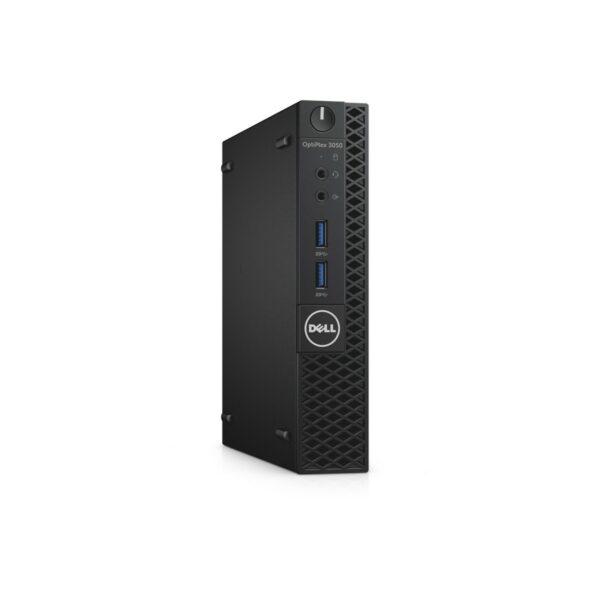 Dell Optiplex 3050 Mini
