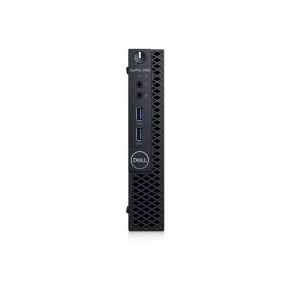 Dell Optiplex 3060 Mini