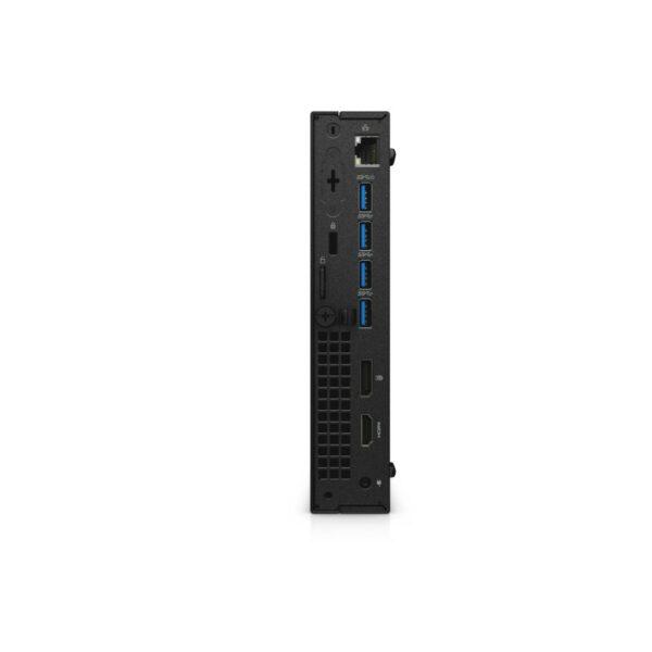 Dell Optiplex 5050 Mini