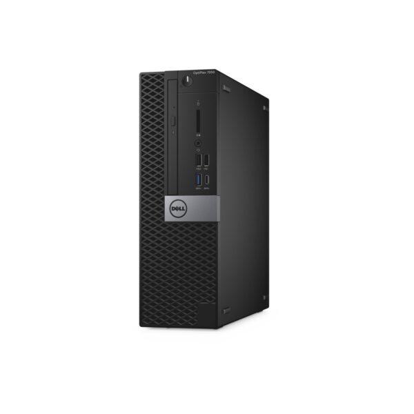 Dell Optiplex 7050 SFF